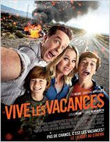 Vive les vacances TRUEFRENCH DVDRIP 2015