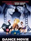 Dance Movie DVDRIP FRENCH 2009