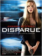 Disparue (Gone) VOSTFR R5 2012