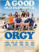 A Good Old Fashioned Orgy FRENCH DVDRIP AC3 2011