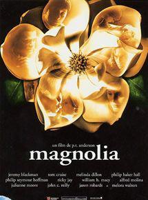 Magnolia FRENCH HDlight 1080p 1999