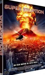Super Eruption FRENCH DVDRIP 2011