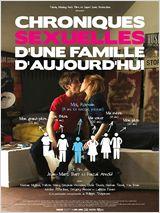 Chroniques sexuelles d'une famille d'aujourd'hui FRENCH DVDRIP 2012