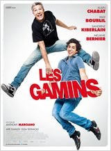 Les Gamins FRENCH DVDRIP 2013