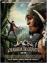 Jack le chasseur de géants VOSTFR DVDRIP 2013