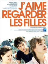 J'aime regarder les filles FRENCH DVDRIP 2011