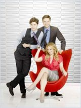 Love & the city (TV) FRENCH DVDRIP 2011