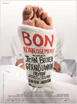 Bon rétablissement ! FRENCH BluRay 720p 2014