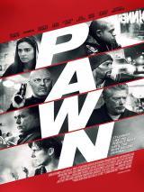 Pawn FRENCH BluRay 720p 2013
