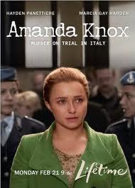 Les deux visages d'Amanda FRENCH DVDRIP 2012