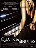4 minutes FRENCH DVDRIP 2008