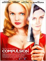 Compulsion FRENCH DVDRIP 2015