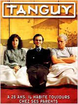 Tanguy FRENCH DVDRIP 2001