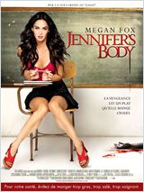 Jennifer's Body DVDRIP FRENCH 2009