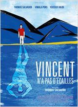 Vincent n'a pas d'écailles FRENCH DVDRIP x264 2015