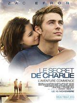 Le Secret de Charlie FRENCH DVDRIP 2010