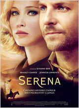 Serena FRENCH DVDRIP x264 2014