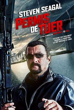 Permis de tuer FRENCH DVDRIP 2017