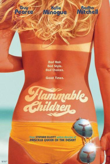 Swinging Safari FRENCH WEBRIP 2018