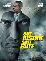 Que justice soit faite FRENCH DVDRIP 2010