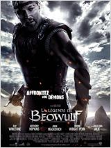 La Légende de Beowulf FRENCH DVDRIP 2007