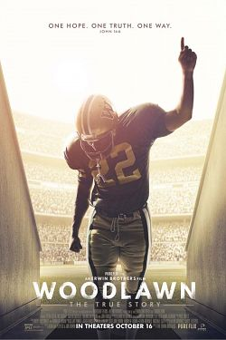 Woodlawn FRENCH DVDRIP 2016