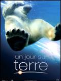 Un jour sur Terre Dvdrip French 2007