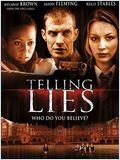 Mensonges mortels DVDRIP FRENCH 2009