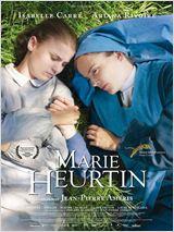 Marie Heurtin FRENCH DVDRIP 2014