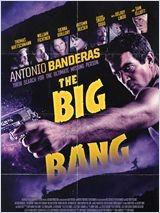 The Big Bang FRENCH DVDRIP 2011