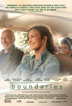 Boundaries MULTI WEB-DL 1080p 2018