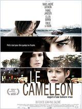 Le Caméléon FRENCH DVDRIP 2010