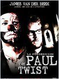 La Possession de Paul Twist DVDRIP FRENCH 2009