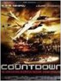 Countdown FRENCH DVDRIP 2004