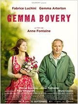 Gemma Bovery FRENCH BluRay 720p 2014
