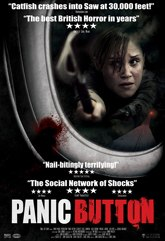 Panic Button FRENCH DVDRIP 2013