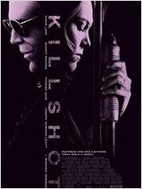 Killshot FRENCH DVDRIP 2010