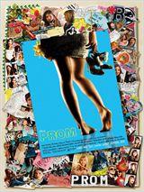 Le Grand Soir FRENCH DVDRIP 2011