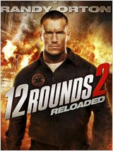 12 Rounds: Reloaded FRENCH DVDRIP 2013
