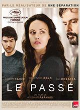 Le Passé FRENCH DVDRIP 2013