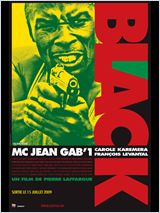 Black FRENCH DVDRIP 2009