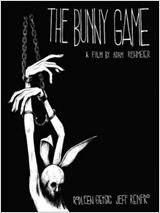The Bunny Game FRENCH DVDRIP AC3 2013