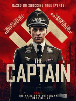 The Captain - L'usurpateur FRENCH WEBRIP 1080p 2019