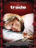 Trade - Les trafiquants de l'ombre FRENCH Dvdrip 2008