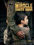 Miracle à Santa-Anna DVDRIP FRENCH 2007