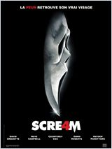 Scream 4 FRENCH DVDRIP 2011