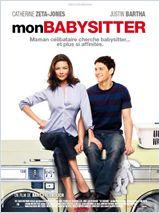 Mon babysitter FRENCH DVDRIP 2010