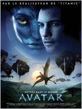 Avatar version longue FRENCH DVDRIP 2009