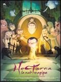 Nocturna, la nuit magique FRENCH DVDRIP 2007