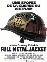 Full Metal Jacket FRENCH DVDRIP 1987